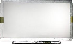 Матрица B133XW03 v.1