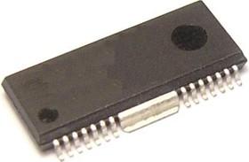 BA5954FP, Драйвер электродвигателя, CD/ DVD плееры