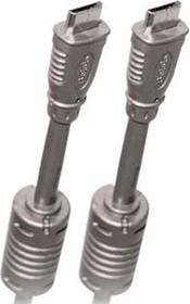 BW1451, Шнур mini HDMI (С-вилка) - mini HDMI (С-вилка), 2м