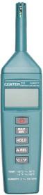 CENTER 315, Измеритель температуры и влажности (Госреестр)