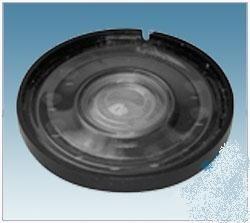 HSB28A-8, 0.1 Вт, 28 мм, Капсюль звуковой