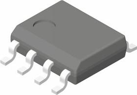 ACS713ELCTR-20A-T, Датчик тока