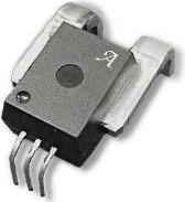 ACS756SCA-100B-PFF-T PBF, Датчик тока