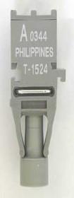 HFBR-2412TZ, Оптический приемник
