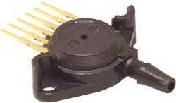 MPX4250AP, Датчик давления (20 to 250 kPa)