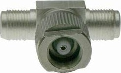 СР75-291ФВ