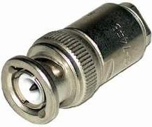 СР50-76ПВ, Вилка на кабель РК50-2-11(13,16)