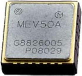 MEV-50A-R, Гироскоп
