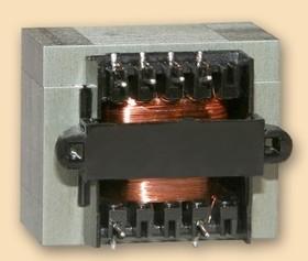 ТП122-12 (ТП112-12), Трансформатор, 16В, 0.45А