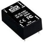 Фото 3/3 LDD-700H, DC/DC LED Driver, 35Вт, вх 9-56В, вых 2-52В/700мА, преобразователь для светодиодного освещения