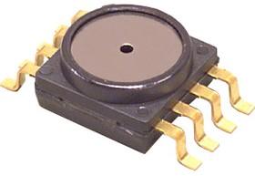 MPXA4115A6U, Датчик давления 115кПа