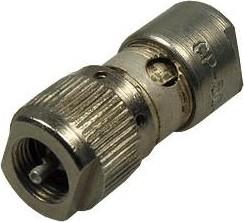 Фото 1/2 СР50-275ФВ, Розетка на кабель РК50-2-11(16)