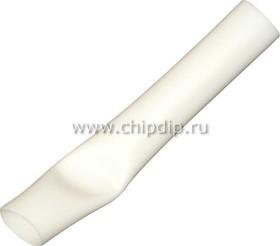 ТВ-40 15мм, Трубка ПВХ (кембрик) 1м