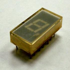 АЛС321А1, (АЛС338А1)