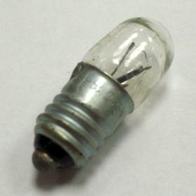 МН2.5В, 0.29A, Лампа
