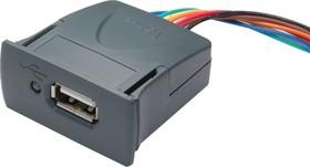 Фото 1/2 VDRIVE2, Модуль подключения USB-Flash дисков