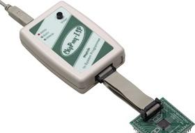 ChipProg-ISP, Программатор внутрисхемный