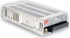 SP-100-24, Блок питания, 24В,4.2А,100Вт