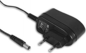 GS06E-4P1J, Блок питания, 15B,0.4A,6Вт (адаптер)
