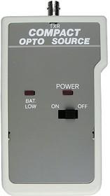 CT-3000, Источник оптосигнала 850мм