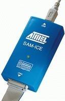 AT91SAM-ICE, Эмулятор JTAG ARM7/ARM9