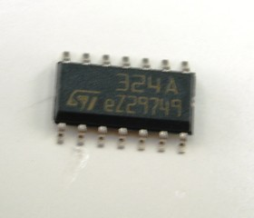 LM324ADT