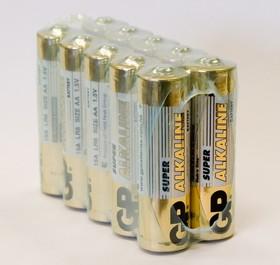 А316(LR6/AA), Элемент питания алкалиновый (10 шт)