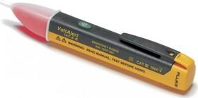 Фото 1/4 FLUKE-1AC-E2-II VoltAlert, Детектор напряжения карманный, 200В-1000В