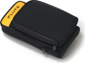 Fluke C125, Сумка для мультиметра