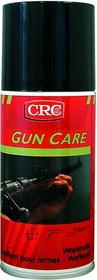 GUN CARE 150мл., Смазка оружейная