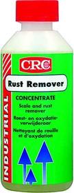 RUST REMOVER 250мл, Очиститель ржавчины и коррозии (преобразователь)