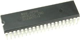 80C42C