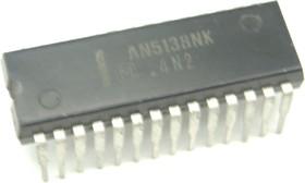 AN5138NK, Микросхема радиоканала, ТВ