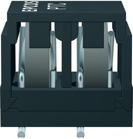 B59550T1120A262 (T-1550), 50 Ом, 245 В (TPP), PTC термистор