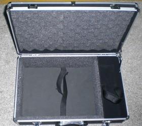 B3808A, Кейс 460х300х130 мм