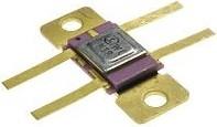 К142ЕН5А (00-11г), Стабилизатор с фиксированным выходным напряжением 5В, 2А
