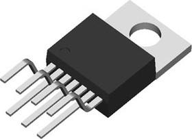 STV9379, Драйвер управления кадровой разверткой ТВ
