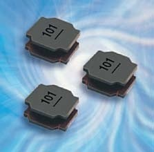 LQH88PN6R8N, 6.8 мкГн, 3131, 30%, Индуктивность SMD