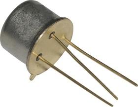 2Т880А, Кремниевый PNP транзистор, универсальный, усилительные и переключательные устройства