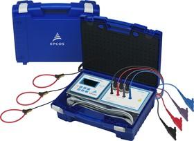 B44066M1303E230, Комплект из 3-х токовых датчиков для MC7000-3, 3000 A, 1000 В
