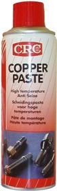CRC COPPER PASTE, Средство медное противозаклинивающие (медный спрей), 300мл.
