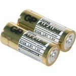 910A(LR1/N)2, Элемент питания алкалиновый (2шт) 1.5В