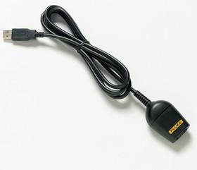 IR189USB, Интерфейсный кабель