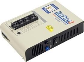 BEEPROG2, Программатор , USB 2.0+LPT