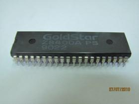 Z8400A PS