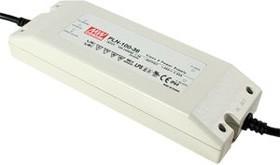 PLN-100-12, AC/DC LED, 12В,5А,60Вт,IP64 блок питания для светодиодного освещения