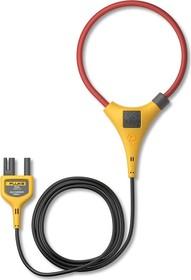Fluke I2500-10, Датчик тока IFLEX 2500A 10 дюймов