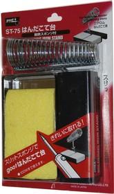 ST-75, Подставка для паяльника