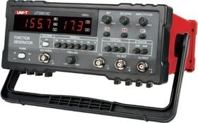 UTG9002C, Генератор 0.2Гц-2МГц