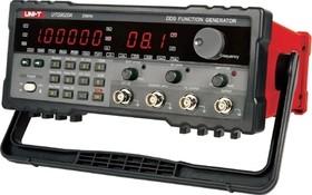 Фото 1/2 UTG9020A, Генератор 0.1Гц-20МГц